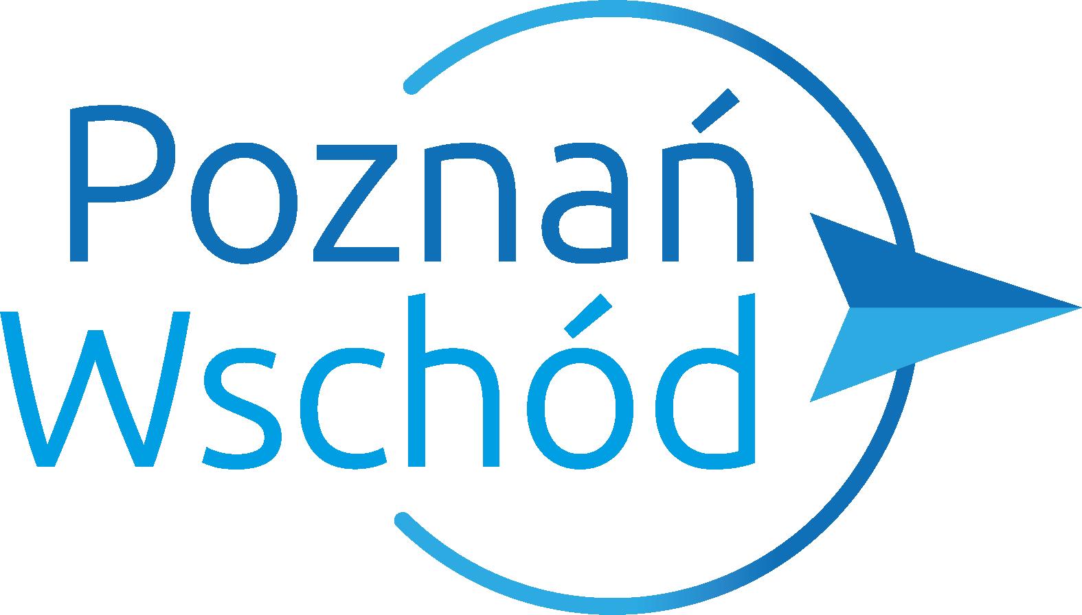 Poznań Wschód